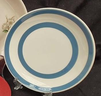Blue Band Pat.No.211 Blue_b11