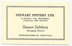Stewart Pottery Pictures and Brochures 4 Bus_ca11