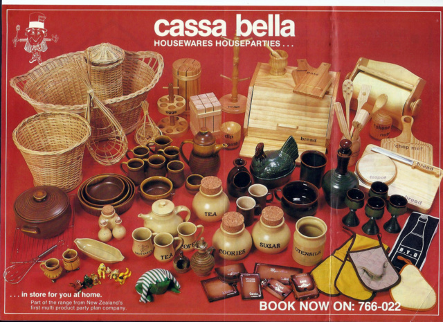 Stewart Pottery Pictures and Brochures 4 Cassa_10