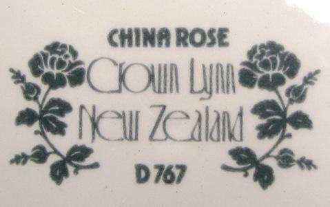 China Rose d767 China_11