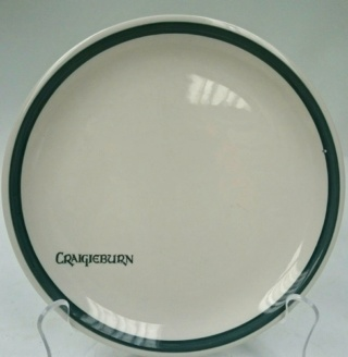 Craigieburn d65600 Craigi10