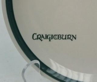 Craigieburn d65600 Craigi11