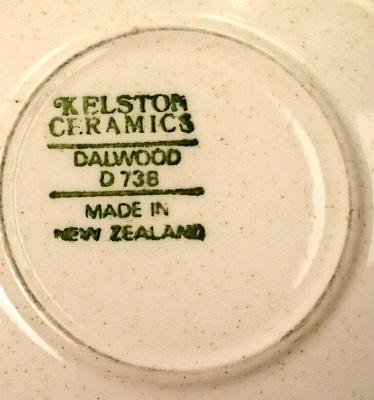 Dalwood D738 Dalwoo14
