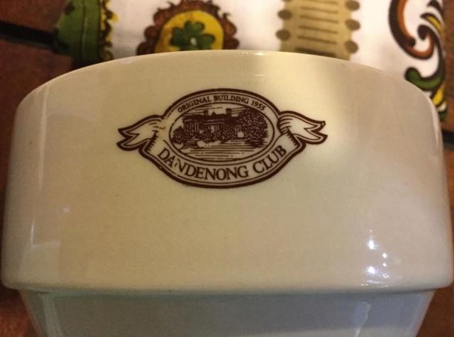 Dandenong Club d151 Danden10