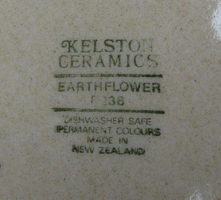 Earthflower d238 Earthf11