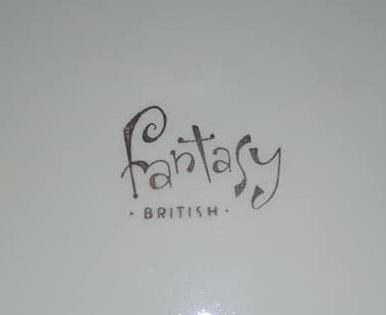 Fantasy British Fantas12
