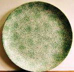 Galaxy Pat.No.112 Kelston Ceramics Galaxy10