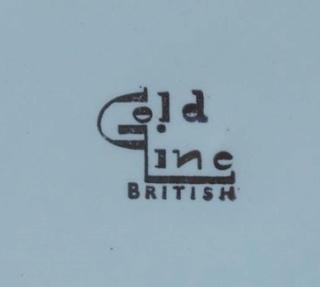 Gold Line British Gold_l11