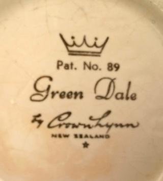 Green Dale Pat.No.89 Green_14