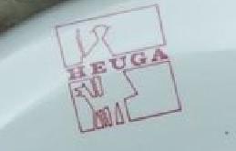 Heuga d626 Australia Heuga_10