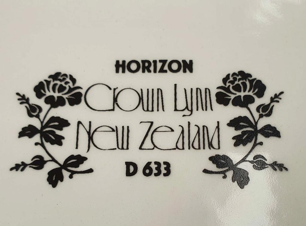 New Pattern!  Horizon d633 Horizo11