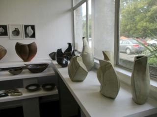 James Greig Transformations Exhibition at the Quartz Museum August - November 2020 James_16