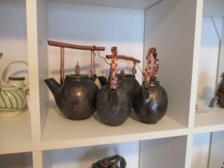 John Stephens Whanganui Potter John_s11