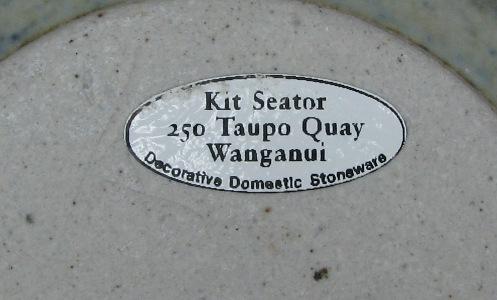 Kit Seator Kit_se11