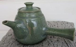 Waimea Pottery - Page 2 Laird_10