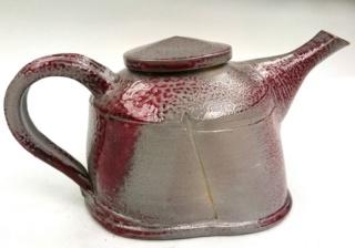 Peter Lange teapot Lange_10