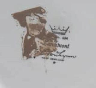 Larchmont Pat.No.434 Larchm10