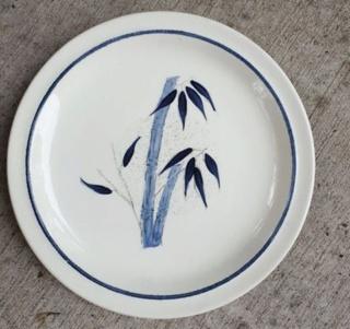 Mayon Ceramics Blue Bamboo Mayon_14
