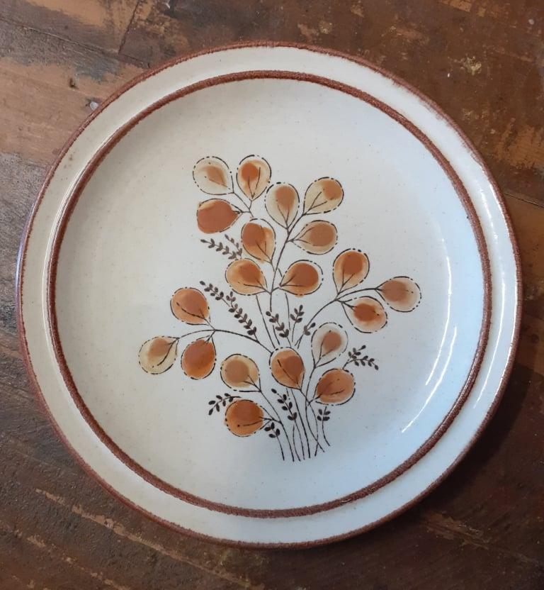 Mayon Ceramics dinnerware pattern Mayon_28