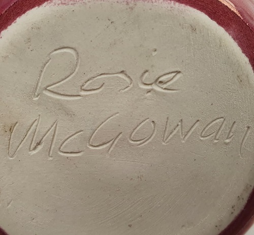 Rosemary McGowan Mcgowa10