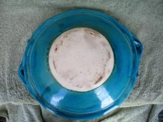 Merilyn Wiseman fabulous platter Merily13