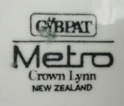 Metro Green Line d70200 Vitrified Metro_11