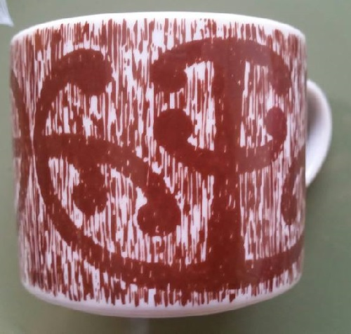 A Coffee Can pattern just for Miss International Friendship 1964 courtesy of Mon Grafton Miss_n10