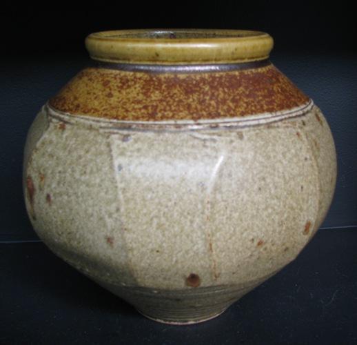 My new favourite mystery pot .... New_fa10