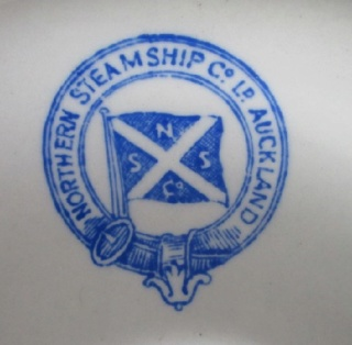 Northern Steamship Co. Ltd Nth_st10