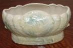 Four lovely pieces of Titian pottery from hon-john vnb.300, v.119, v114, nx502.20 Nx_50210
