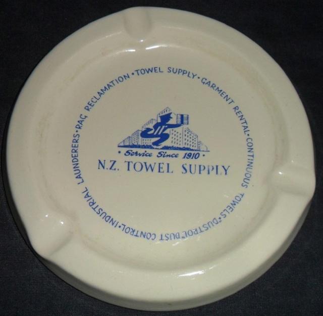 NZ Towel & Laundry Supply d839 Nz_tow10