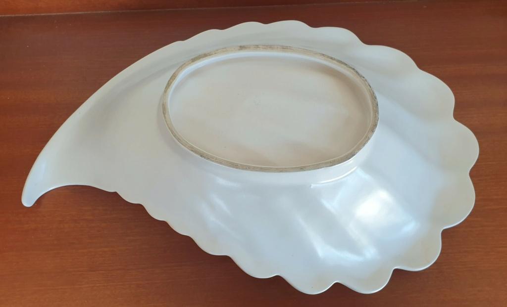 P.B. Titian Shell Bowl courtesy of Angela Munn P_b_2612