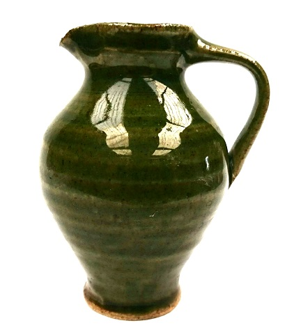 Glazed Jug with Eye mark - is Petra Meyboden Petra_15