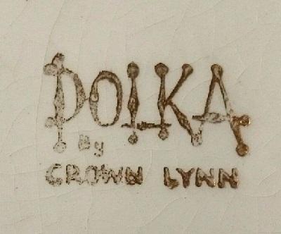 Polka Pattern Polka_13