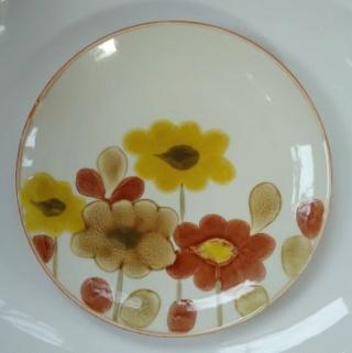 Rosal - Mayon Ceramics Philippines Rosal_10