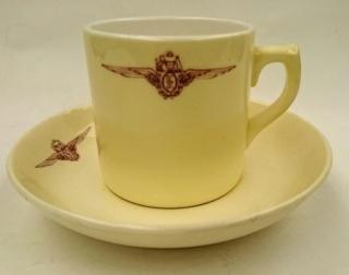 Royal Grafton Australian Empire Airways Demitasse Royal_20