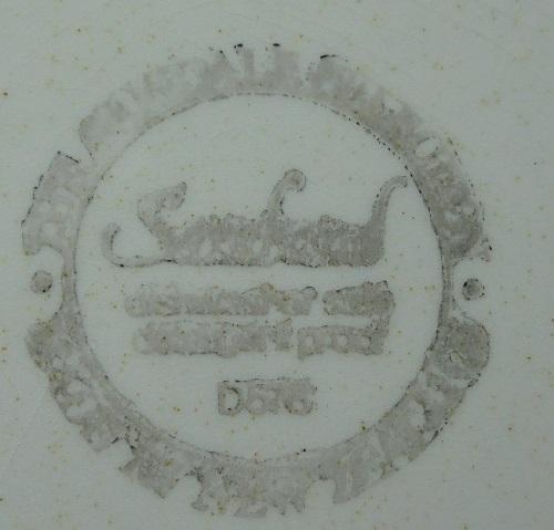 Saraband d578 Saraba11