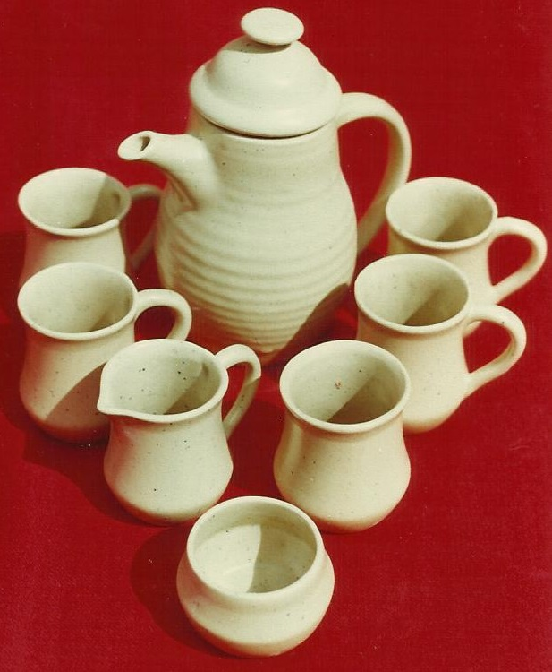 Stewart Pottery Pictures and Brochures Stewar11