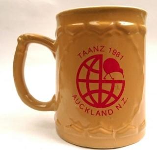 TAANZ 1981 Auckland NZ Taanz_10