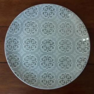 New Pattern !!  Tamure Oyster d286 Tamure10
