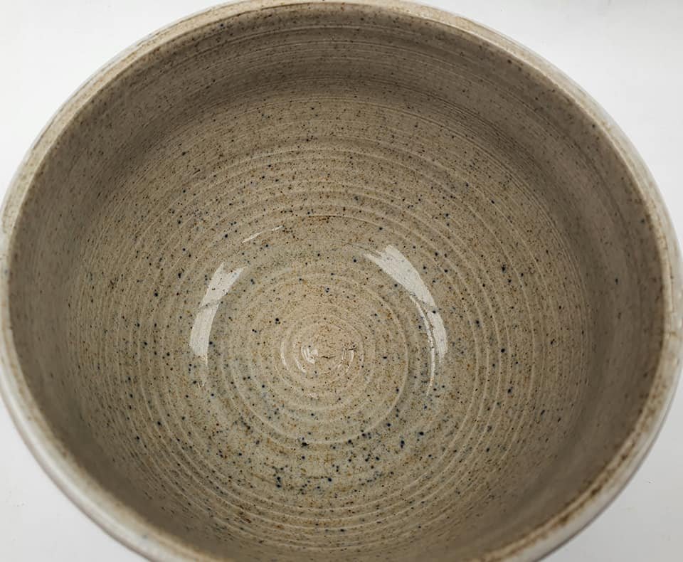 Te Maori Bowl by Louise Pickford and Noel Watson Te_mao12