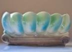 Latest Titian Lustre Teeth vase Titian23