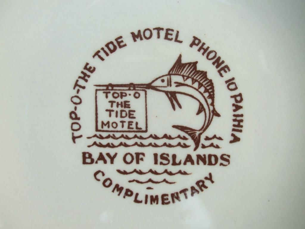 Top o The Tide Motel Paihia Top_o_11