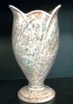 Found a Titian Kowhai vase at an Antique Fair! V_11510