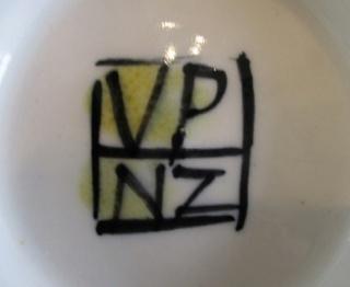 Andrew van der Putten bowl Van_de11