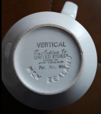 Vertical Pat.No.595 Vertic11