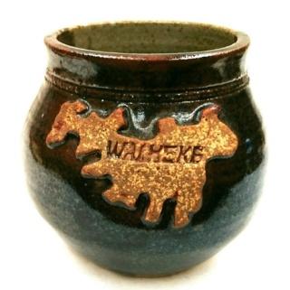 Waiheke Vase Waihek10