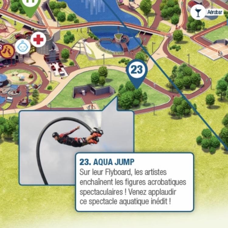 Tag futuroscope sur Le Forum du Futuroscope 3d565f10