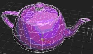 Programa Animacion 3D 210