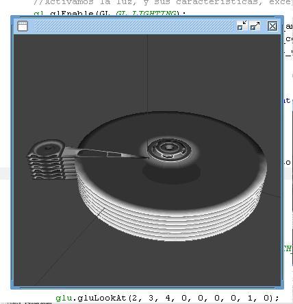 Programa Animacion 3D 810